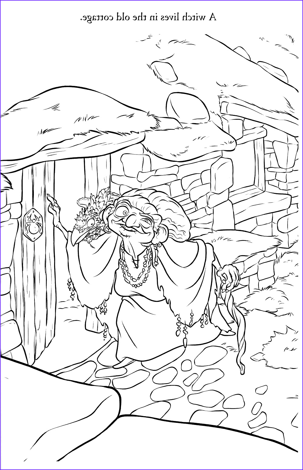 Coloring Book Images Luxury Stock Brave Coloring Pages Best Coloring Pages for Kids