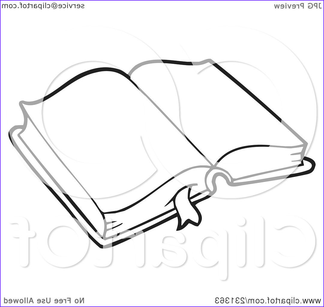 Coloring Book Images Unique Image Royalty Free Rf Clipart Illustration Of A Coloring Page