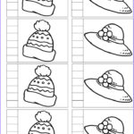 Coloring Book Markers Best Of Photos Pin by Coloring Book Zone On Coloring Book Accessories