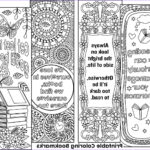 Coloring Book Markers Best Of Photos Pin On Coloring Pages