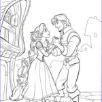 Coloring Book Pages For Kids Elegant Stock Rapunzel Coloring Pages Best Coloring Pages For Kids