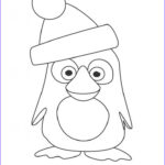 Coloring Book Pages For Teenagers Beautiful Images Free Printable Penguin Coloring Pages For Kids