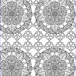 Coloring Book Pages For Teenagers Best Of Photos Kids N Fun