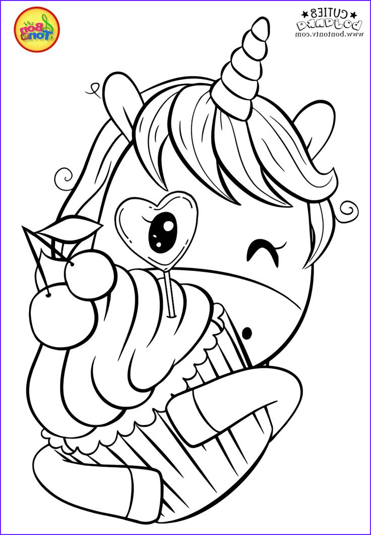 Coloring Book Pages for Teenagers Cool Photos Cuties Coloring Pages for Kids Free Preschool Printables