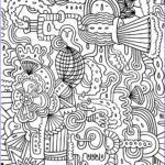 Coloring Book Pages For Teenagers Elegant Image Coloring Pages Of Flowers For Teenagers Difficult