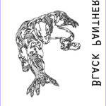 Coloring Book Pages For Teenagers Inspirational Photography Black Panther Coloring Pages Best Coloring Pages For Kids