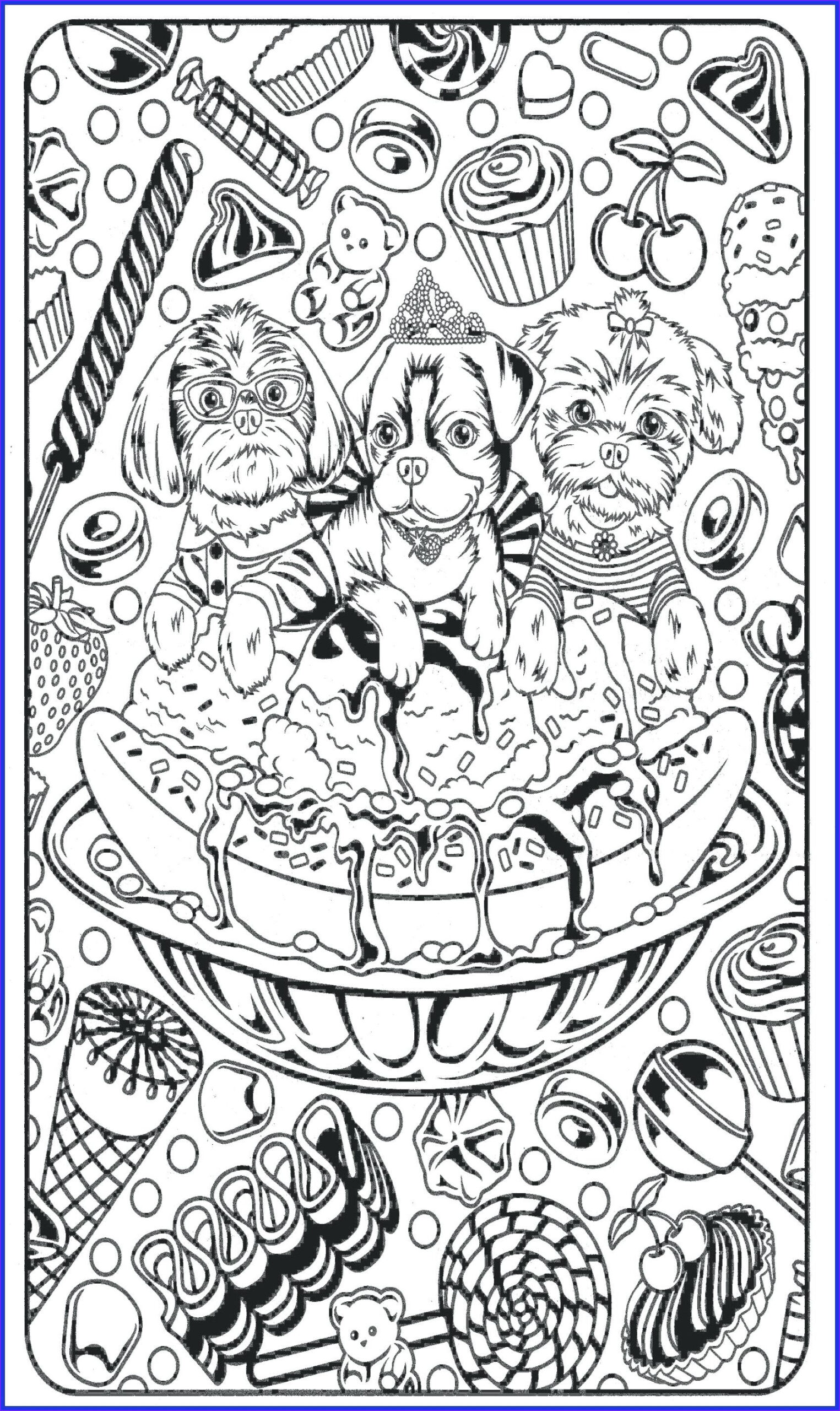 coloring arts coloring pictures for teens printable pages