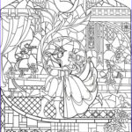 Coloring Book Pages For Teenagers Luxury Photos Disney Coloring Pages For Adults Best Coloring Pages For