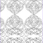 Coloring Book Pages For Teenagers New Collection Kids N Fun