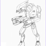 Coloring Book Pages For Teenagers Unique Photos Free Printable Halo Coloring Pages For Kids