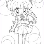 Coloring Book Pages Inspirational Gallery Coloring Book Lisa E Seya