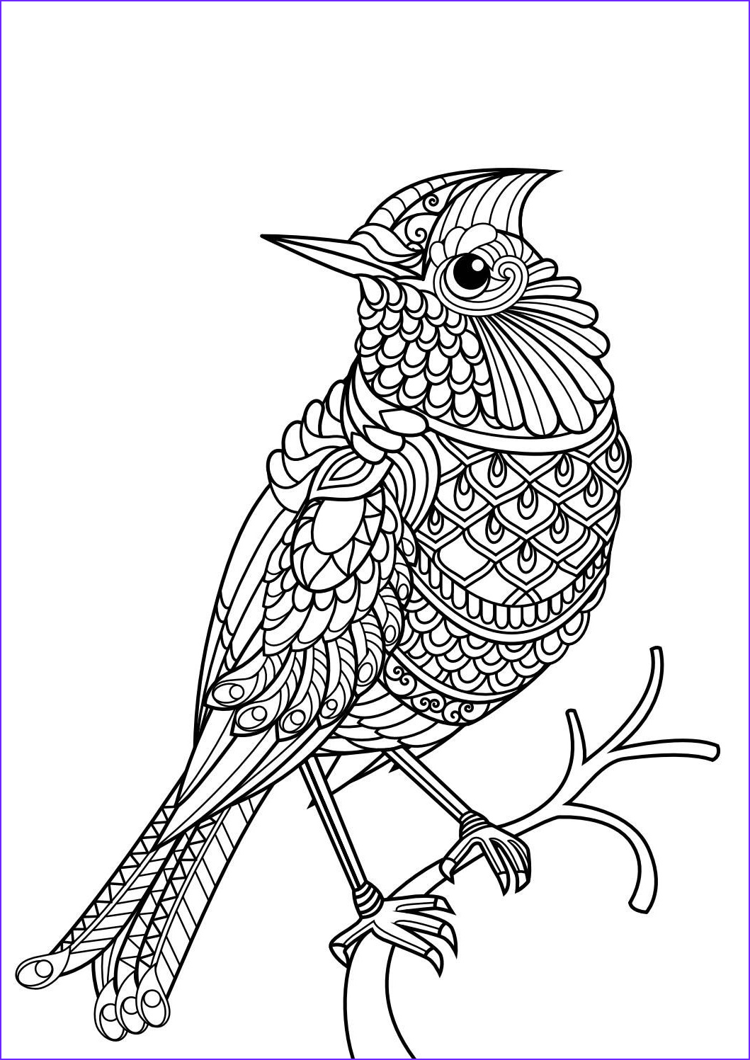 Coloring Book Pdf Beautiful Photos Animal Coloring Pages Pdf