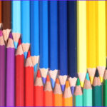 Coloring Book Pencil Luxury Collection The Absolute Best Colored Pencils For Coloring Books