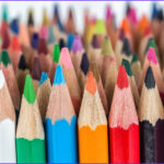 Coloring Book Pencils Best Of Collection the Best Colored Pencils to Use for Beginners to