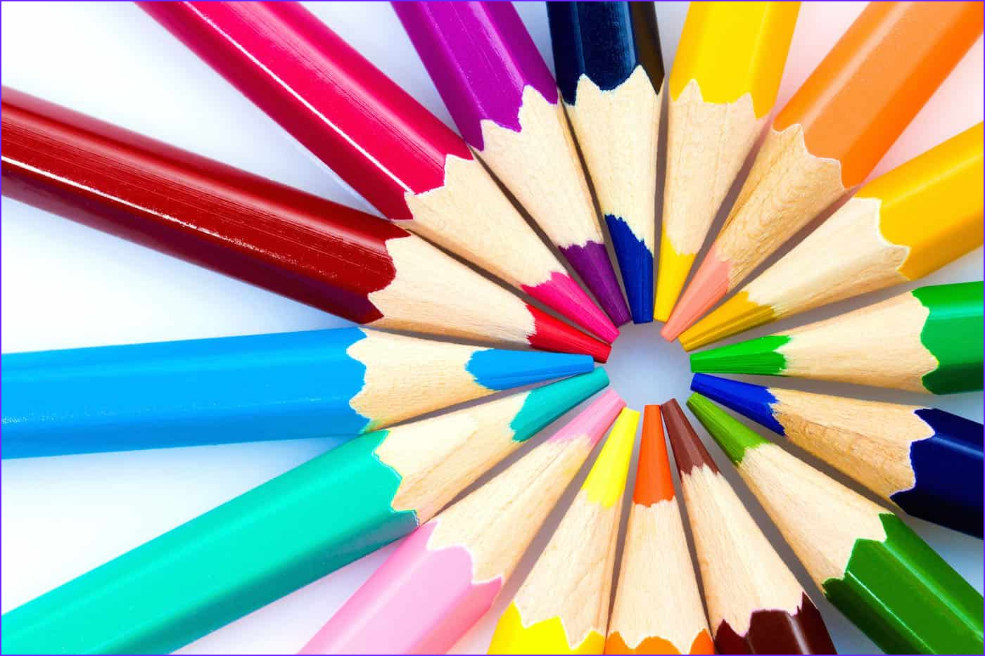 Coloring Book Pencils Luxury Images Best Colored Pencils for Coloring Books Diycandy