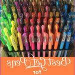 Coloring Book Pens Cool Photos 25 Best Ideas About Adult Coloring On Pinterest