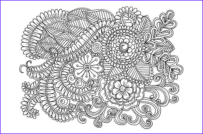 colouring books for adults what are the benefits