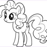 Coloring Book Subscription Awesome Photography Coloring Pages My Little Pony Colouring Subscription