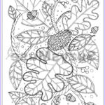 Coloring Book Subscription Cool Stock Adult Coloring Book Page Digital Weekly Subscription