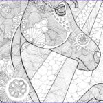 Coloring Book Subscription Elegant Stock This Project Is A Weekly Coloring Page Subscription