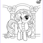 Coloring Book Subscription Inspirational Stock Coloring Pages My Little Pony Colouring Subscription