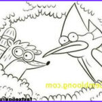 Coloring Book Subscription New Images 7 Best Grim Adventures Of Billy & Mandy Coloring Pages