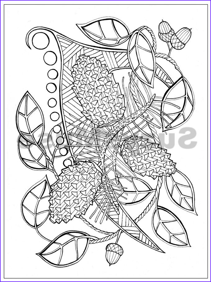 Coloring Book Subscription Unique Photos This Project is A Weekly Coloring Page Subscription