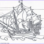 Coloring Book Torrent Awesome Gallery The Anatomy A Pirate Ship Coloring Sheet Free