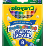 Coloring Books And Crayons Luxury Gallery Crayola Coloring Book Washable Crayons