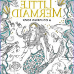 Coloring Books At Michaels Beautiful Gallery Buy The Little Mermaid A Coloring Book At Michaels