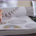 Coloring Books At Michaels New Image Michaels Tv Spot What If Coloring Books For Adults