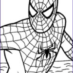Coloring Books For 2 Year Olds Cool Images Coloring Pages 10 Year Olds