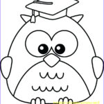 Coloring Books For 2 Year Olds New Stock Easy Coloring Pages For 2 Year Olds At Getcolorings