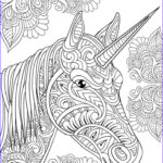Coloring Books For Adults Amazon Awesome Photos Amazon Unicorn Coloring Book Adult Coloring Gift A