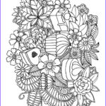 Coloring Books For Adults Amazon Best Of Images Amazon Desserts And Cupcakes Coloring Book For Grown