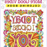 Coloring Books For Adults Amazon Elegant Image Best Adult Coloring Books Of 2017