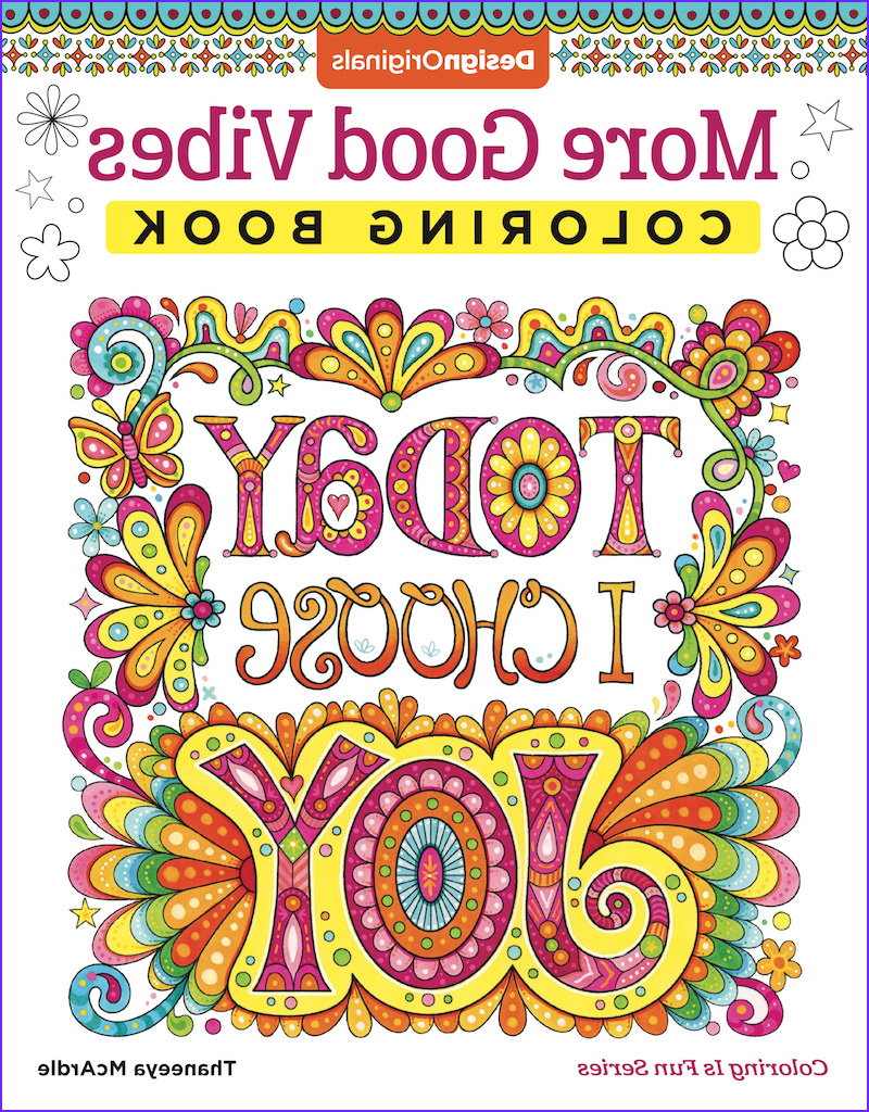 adult coloring books 2017