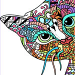 Coloring Books For Adults Amazon Elegant Photography Amazon Cat Coloring Pages For Adults Appstore For