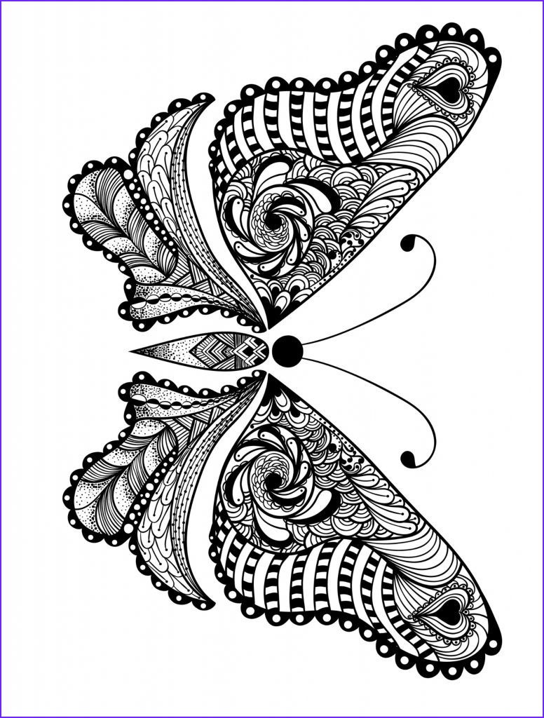 Coloring Books for Adults New Photography Adult Coloring Pages Animals Best Coloring Pages for Kids