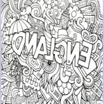 Coloring Books For Anxiety Beautiful Photos Anti Stress Coloring Pages For Adults Free Printable Anti