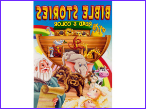 wholesale toys coloring books