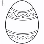 Coloring Books For Kids In Bulk Awesome Photos 42 Unique Bulk Coloring Books