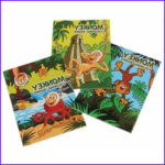 Coloring Books For Kids In Bulk Best Of Gallery Discount Childrens Books Wholesale Coloring Books