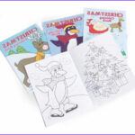 Coloring Books for Kids In Bulk Best Of Images wholesale Christmas Coloring Books Sku Dollardays