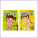 Coloring Books For Kids In Bulk Cool Images Discount Childrens Books Wholesale Coloring Books