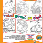 Coloring Books For Kids In Bulk Luxury Collection Wholesale Coloring Books