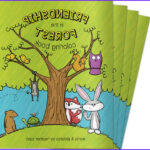Coloring Books For Kids In Bulk Unique Images Bulk 30 Books Woodland Coloring Book Kids Coloring Books