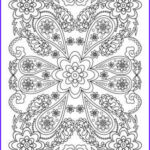 Coloring Books For Stress Relief Elegant Collection 365 Best Images About Coloring Pages On Pinterest