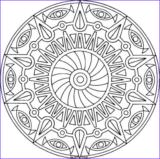 Coloring Books for Teens Beautiful Stock 44 Teen Coloring Pages Coloring Pages for Teenagers Dr