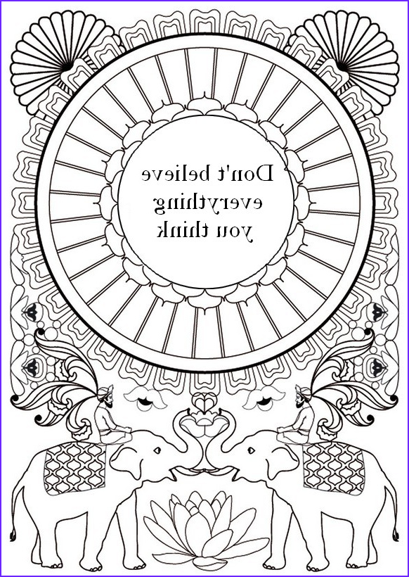 Coloring Books for Teens Cool Photos Coloring Pages for Teens Best Coloring Pages for Kids